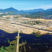 Mở bán đất nền trung tâm thành phố Kon Tum chỉ với 300 triệu/nền 170m2 chiết khấu cực sốc