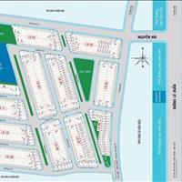 Dự án Eco Town - mặt tiền Quốc Lộ 51, Lê Duẩn thị trấn Long Thành