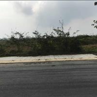 Cần tiền xoay vòng vốn thanh lý gấp 100m2 đất thổ cư Trần Văn Mười, Hóc Môn, 1.1 tỷ sổ hồng riêng