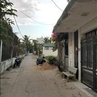 Bán đất quận 12 Thạnh Xuân có sổ hồng, giá 19tr/m2 thổ cư full, cần tiền gấp nên bán đến đúng 10/04