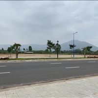 Bán nhanh đất ngay trung tâm trung tâm Long Hải tiện kinh doanh giá rẻ nhất thị trường