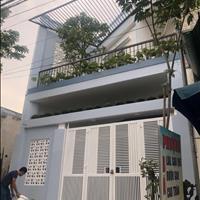 Chính chủ cần bán nhà mặt phố Bùi Giáng, Cẩm Lệ, Đà Nẵng