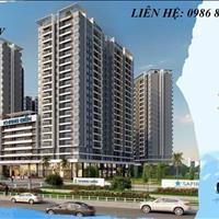 Mở bán giai đoạn cuối, căn hộ sân vườn đẹp nhất Safira Khang Điền, từ 30tr/m2 thanh toán trước 40%