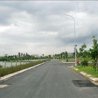 Mở bán 50 nền đất khu đô thị Tên Lửa City gần siêu thị Aeon Bình Tân (cam kết sinh lời 100%)