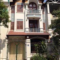 Chính chủ cần cho thuê nhà số 280B2 Lương Định Của, quận 2, thành phố Hồ Chí Minh