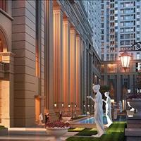 Roman Plaza Hải Phát - Phân phối giá gốc trực tiếp từ chủ đầu tư
