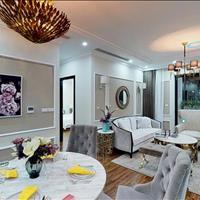 Mở bán chung cư Roman Plaza - thông tin trực tiếp chủ đầu tư - giá gốc