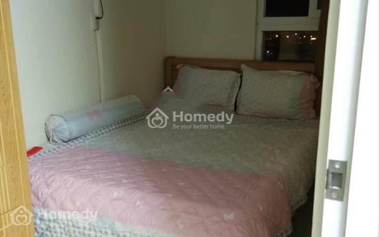 Cho thuê căn hộ Sunview Town 2 phòng ngủ, 7 triệu/tháng, full nội thất đẹp, view đẹp thoáng mát
