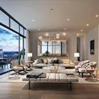 Cho thuê khách sạn 28 phòng Hưng Gia, Phú Mỹ Hưng Quận 7, giá 250 triệu/tháng