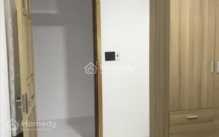 Cần bán nhà 4 tầng, Hà Quang 2, Nha Trang, Khánh Hòa