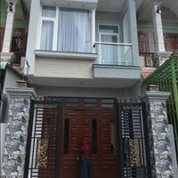 Sở hữu ngay nhà biệt thự mặt tiền đường Nguyễn Văn Bứa, Hóc Môn phong cách Châu Âu, chỉ với, 1,2 tỷ