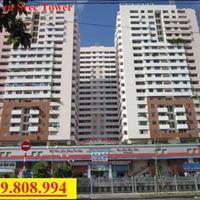 Chính chủ cần bán gấp căn hộ Screc Tower 2 phòng ngủ - 76m2 – Coopmart Nhiêu Lộc