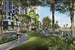 Dự án Safira Khang Điền - Sapphire Phú Hữu - ảnh tổng quan - 7