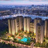 Kẹt tiền cần bán gấp lỗ 50 triệu căn hộ Saigon South - Phú Mỹ Hưng giá chênh thấp nhất hiện nay