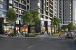 Dự án Safira Khang Điền - Sapphire Phú Hữu - ảnh tổng quan - 8