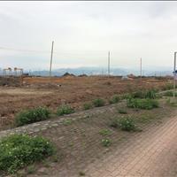 Bán đất LK A10, ô số 6, ô số 7 Lideco Bãi Muối, Hạ Long, tỉnh Quảng Ninh