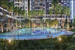 Dự án Safira Khang Điền - Sapphire Phú Hữu - ảnh tổng quan - 9