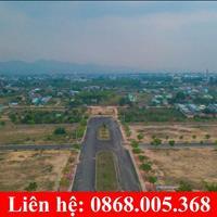 Khu đô thị Hoàng Thành – Đáng sống bậc nhất thành phố Kon Tum và là tâm điểm đầu tư năm 2019