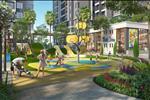Dự án Safira Khang Điền - Sapphire Phú Hữu - ảnh tổng quan - 10