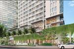 Condotel Liberty Central hay còn gọi là Quy Nhơn Melody là một trong những dự án Condotel đáng chú ý tại Quy Nhơn bởi sự kết hợp độc đáo giữa khách sạn dẳng cấp và loại hình condotel mang đến trải nghiệm hàng đầu cho khách hàng.