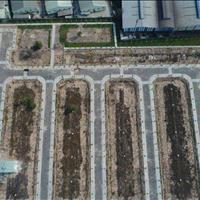 Mở bán siêu dự án Vinpax City, quận 12, thổ cư 100%