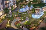 Dự án Safira Khang Điền - Sapphire Phú Hữu - ảnh tổng quan - 11