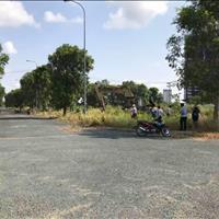 Dự án ADC Phú Mỹ, quận 7, Hồ Chí Minh giá 58,5 triệu/m2