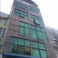 Phòng đẹp cho thuê mặt tiền Trường Chinh – Tân Sơn Nhì, 20 - 25m2, có gác lửng, đủ tiện nghi