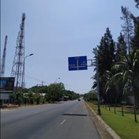 Đất nền biệt thự mặt biển Hồ Tràm, thành phố Bà Rịa Vũng Tàu