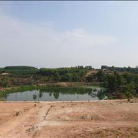 260 triệu đất nền khu công nghiệp Bàu Xéo, trung tâm Trảng Bom - Đồng Nai