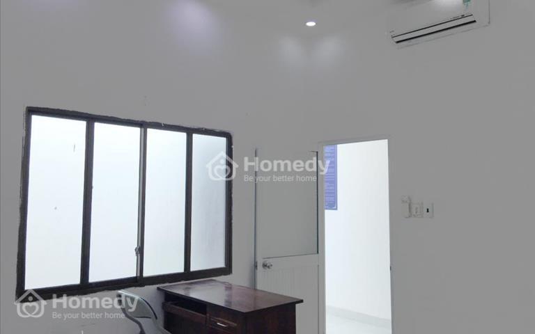 Cho thuê văn phòng đường Thống Nhất, Gò Vấp, giá 4 triệu/tháng