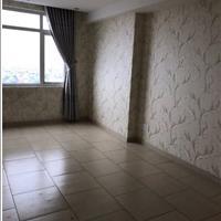 Cho thuê căn hộ Mỹ Phú, 120m2, nhà trống, 3 phòng ngủ, giá 11 triệu/tháng