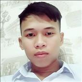 Phạm Quang Nghĩa
