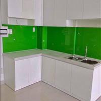 Gia đình chuyển về quê sống, bán gấp căn hộ 8X Thái An mặt tiền Phan Huy Ích, 12 quận Gò Vấp