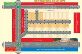 Biên Hòa Gold City