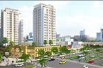 Biên Hòa Gold City được xây dựng với tổng diện tích 1 ha gồm 73 lô nền, đa dạng các loại diện tích từ 60m2 đến 150m2.