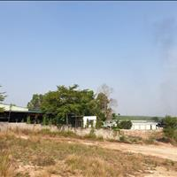 Bán đất chợ ấp 5 sông Trầu - Trảng Bom 250 triệu