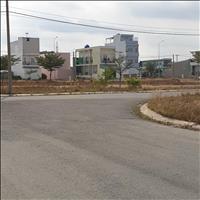 Cần thanh lý 2 lô đất thổ cư 100% 260m2, bán kính 500m trường tiểu học Cầu Xáng, sổ hồng riêng
