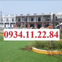 Bán dự án Tây Nam Center giai đoạn 2 vị trí mặt tiền trục chính 20m giá chỉ 890 triệu/nền