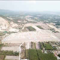 500m2 đất khu tái định cư Tân Phước, Phú Mỹ, ngay cổng cảng Cái Mép, sổ hồng riêng từng nền