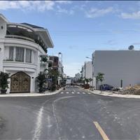Bán lô góc diện tích chỉ 120m2 giá bán 36tr/m2 hướng Đông mát mẻ quanh năm, khu vực đông dân cư