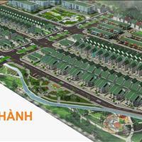 Lý do nên đầu tư ngay đất nền khu đô thị Hoàng Thành – Kon Tum năm 2019