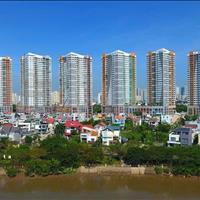 The Sun Avenue Novaland Quận 2, bán căn góc lớn 110m2 3 phòng ngủ 2wc, view sông, giá 4,69 tỷ