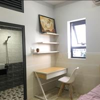 Cách Lotte Mart 500m - Golden Home căn hộ mini full nội thất giá rẻ nhất quận 7