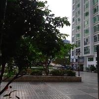 Cho thuê căn hộ Hoàng Anh Gia Lai 1, 357 Lê Văn Lương, 3 phòng ngủ, 3 WC giá 13 triệu/tháng