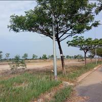 Bán đất nền thổ cư, sổ riêng từng nền - CSHT hoàn thiện 100% (điện âm nước máy cây xanh vỉa hè)