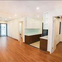 Tôi cần bán gấp căn hộ GoldSeason 47 Nguyễn Tuân 87m2, 3 phòng ngủ, 2WC, full nội thất cao cấp