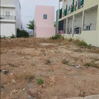 Bán gấp lô đất thổ cư sổ hồng riêng xây trọ Bình Chánh