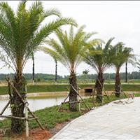 Bán đất dự án Tăng Long Angkora Park, thành phố Quảng Ngãi
