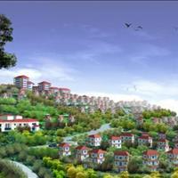 Biệt thự Đồi Thủy Sản, ngay trung tâm Hạ Long, duy nhất chỉ còn 40 nền